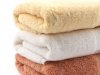 TOWELS thumbs_tl-2020