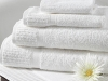 TOWELS thumbs_tl-2032