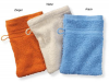 TOWELS thumbs_tl-2041