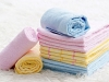 TOWELS thumbs_tl-2042
