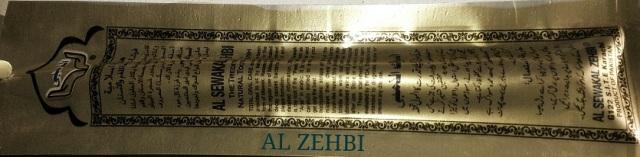 zehbi2