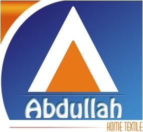 Abdullah Logo crop