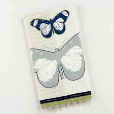 ... Butterfly Kitchen Towels, ...