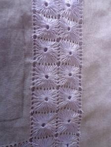 Embroidered handmade dresses g4