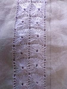 Embroidered handmade dresses g5