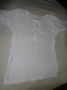 Embroidered handmade dressess01