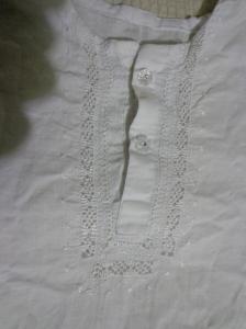 Embroidered handmade dressess03