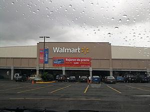 Walmart_Costa_Rica
