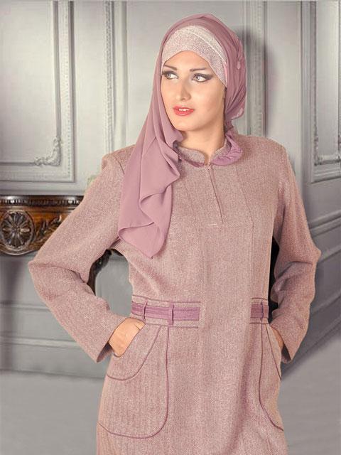 abaya-005b