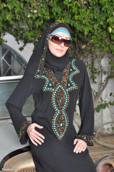 Abaya-Designs-2014