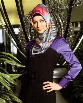 Turkish abaya (23)