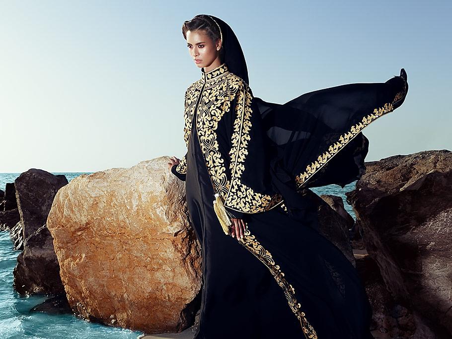 Abaya   Abdullah Home Textile